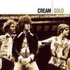 Crossroads - Cream