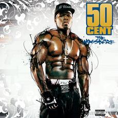 Disco Inferno - 50 Cent