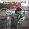 Rumbleseat - John Mellencamp