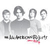 It Ends Tonight - The All-American Rejects
