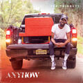 Anyhow [Radio Edit]