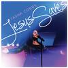 Jesus Saves - Tasha Cobbs