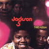 Mama's Pearl - The Jackson 5