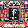 Make You Better - The Decemberists