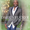 Baby, It's Cold Outside - Darius Rucker & Sheryl Crow