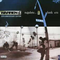 Regulate - Warren G. & Nate Dogg