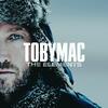 Everything - tobyMac