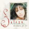 Missing My Baby - Selena