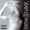 Thugz Mansion - 2Pac, Nas, & J. Phoenix