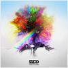 Beautiful Now - Zedd & Jon Bellion
