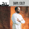 I Need Your Spirit - Daryl Coley