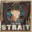 Take Me To Texas - George Strait