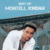 "Let's Ride - Montell Jordan, Silk ""The Shocker"" Friend, & Master P."