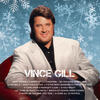 Do You Hear What I Hear - Vince Gill