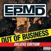 So Whatcha Sayin' - EPMD