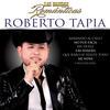 Me Enamoré - Roberto Tapia