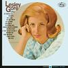 Sunshine, Lollipops And Rainbows - Lesley Gore & Claus Ogerman