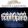 La Historia De Mis Manos - Banda Carnaval