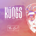 This Girl (Kungs Vs Cookin' On 3 Burners) [Extended]