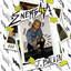 Safari - J. Balvin, Pharrell Williams, BIA, & Sky