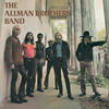 Don't Want You No More - The Allman Brothers Band