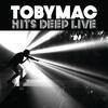 Move (Keep Walkin') - tobyMac
