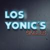 Palabras Tristes - Los Yonic's