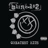 Josie - blink-182