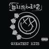 Adam's Song - blink-182
