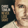 Jesus - Chris Tomlin