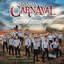 A Ver A Qué Horas - Banda Carnaval