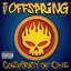 Million Miles Away - The Offspring