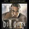 Te Quiero Pa´Mi - Don Omar & Zion & Lennox