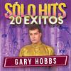 Buscando Un Amor - Gary Hobbs
