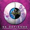 Se Defiende - La Séptima Banda