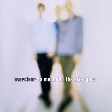 Father Of Mine - Everclear