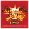 Escándalo - La Sonora Dinamita & Mariana Seoane