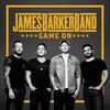 Chills - James Barker Band