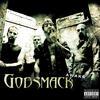 Vampires - Godsmack
