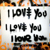 I Love You - Axwell /\ Ingrosso