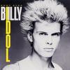 Mony Mony - Billy Idol