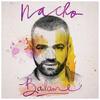 Báilame - Nacho