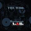 I'm Free - The Who