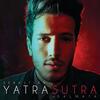 SUTRA - Sebastian Yatra