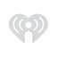 En Vida - Banda Los Sebastianes