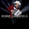 Espero Con Ansias - Remmy Valenzuela