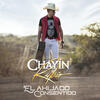 Ya Me Enteré - Chayín Rubio