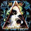 Armageddon It - Def Leppard