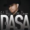 Ya Me Vi - El Dasa