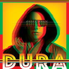 Dura - Daddy Yankee